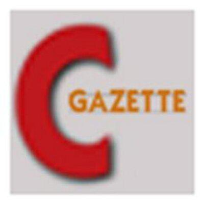 Caxton & CTP Printers and Publishers Ltd
