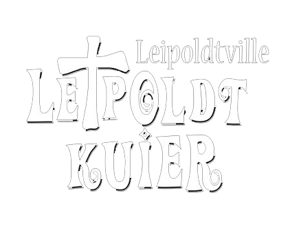 NG Leipoldtville