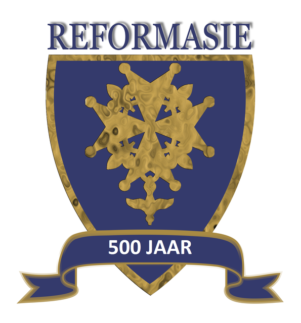 www.reformasie500.wordpress.com