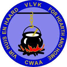 Vroue Landbouvereniging van Kaapland