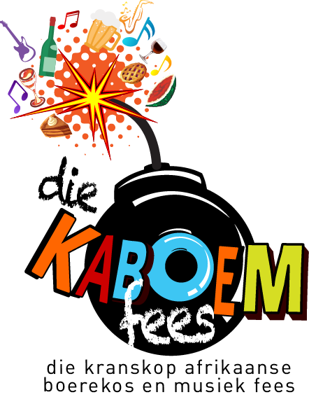 www.kaboemfees.co.za