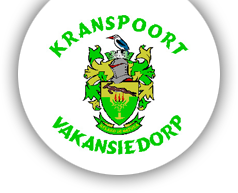 www.kranspoortdorp.co.za