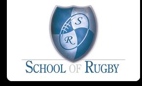www.schoolofrugby.co.za
